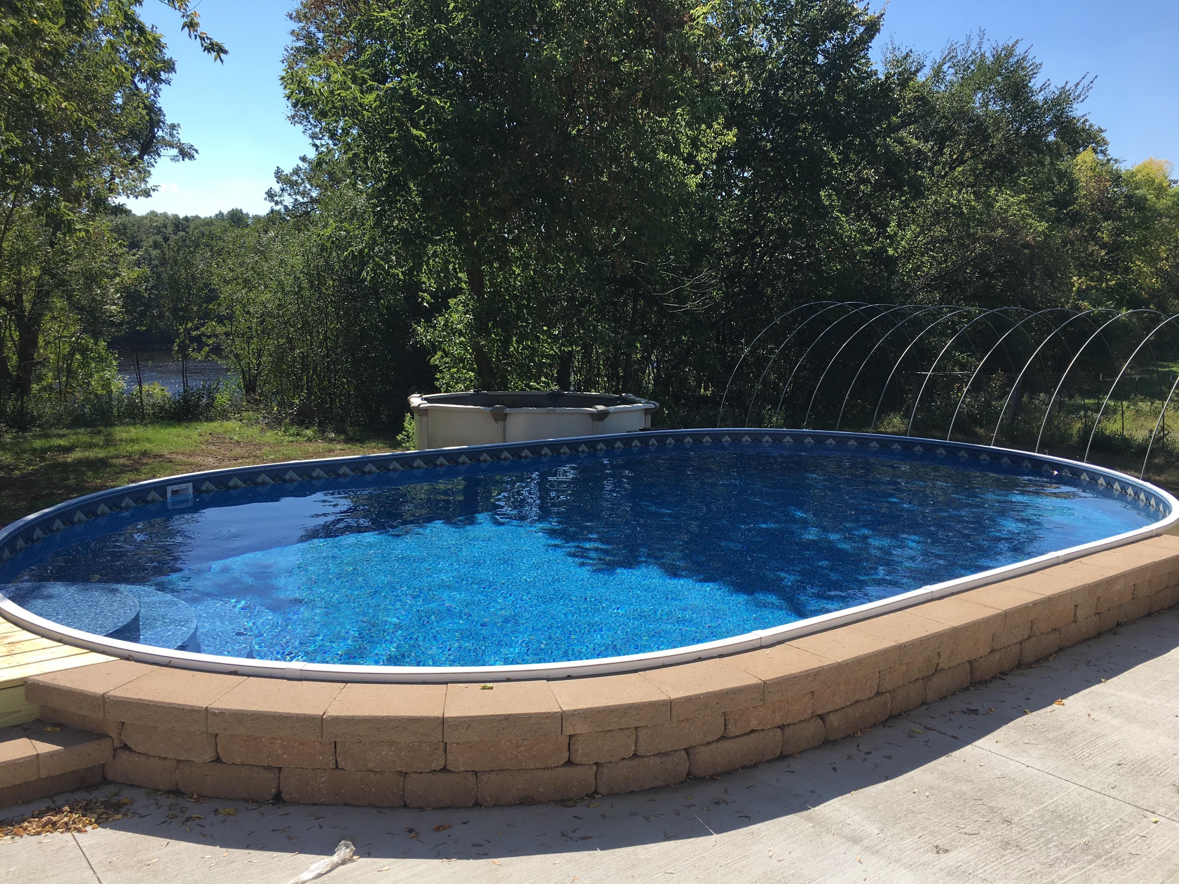 radiant pool 1