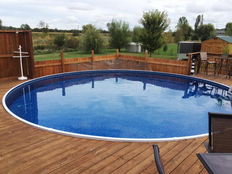radiant pool 2