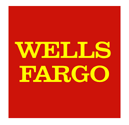 Wells Fargo - Financing