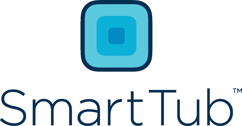 SmartTub™ Logo